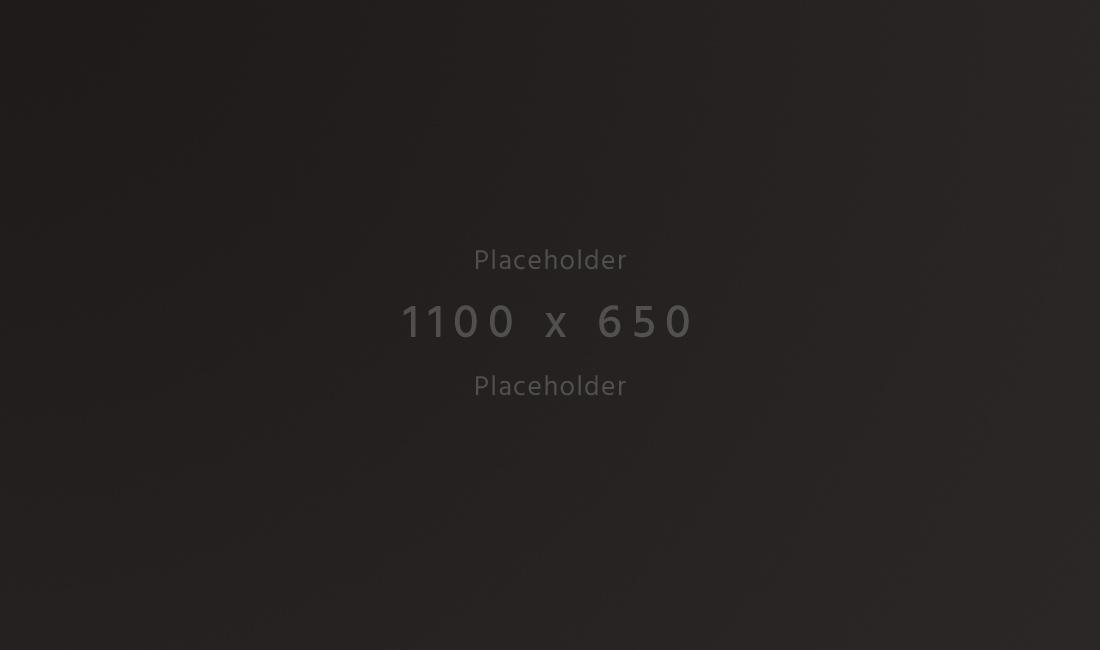 1100x650-dark