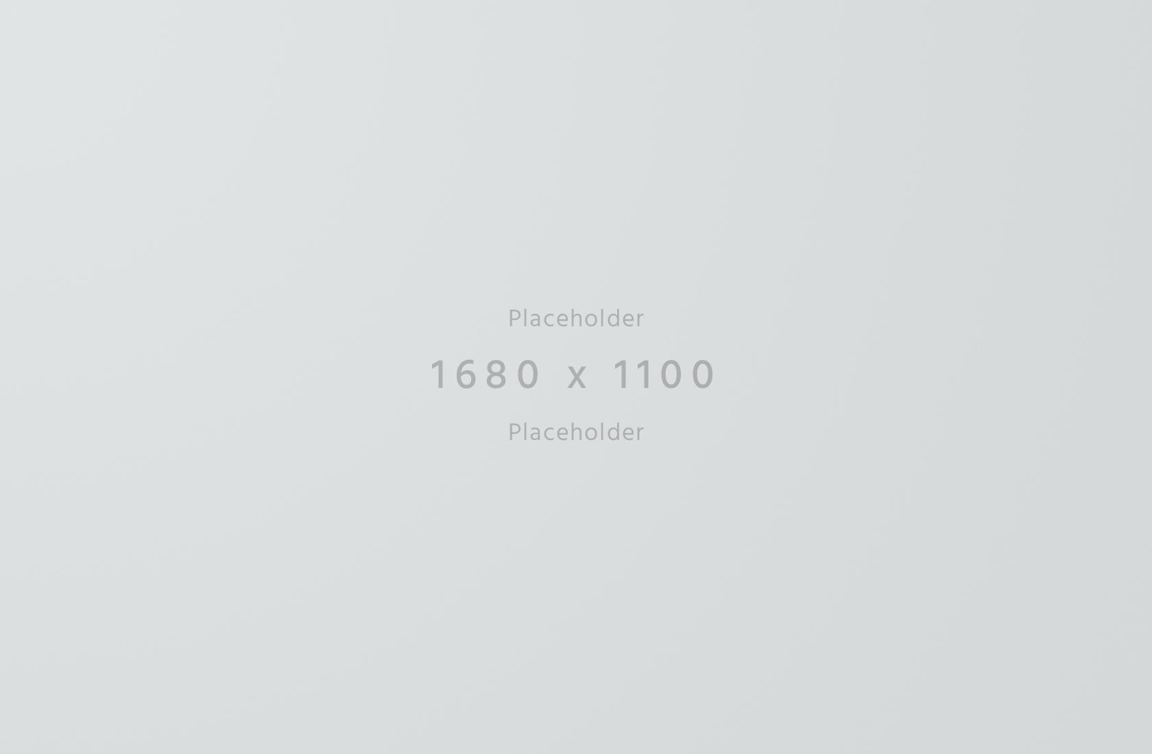 1680x1100-light